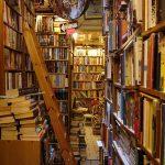 Un libro strano – Histoire de notre image